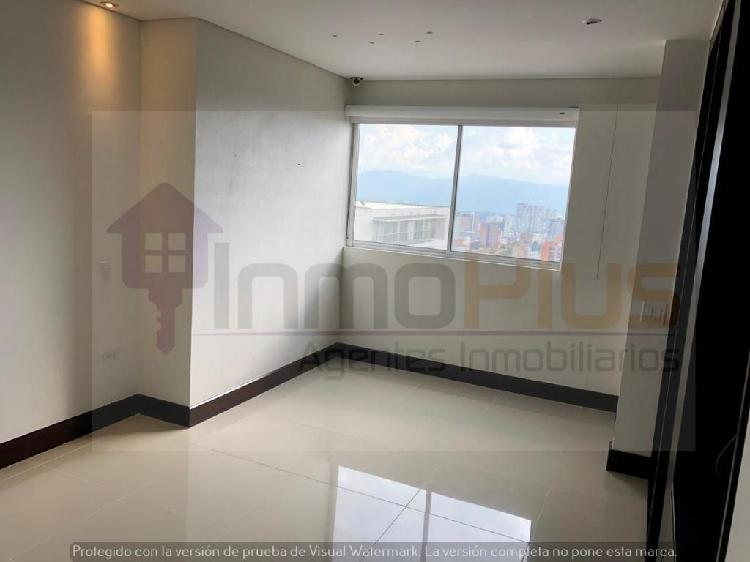 Arriendo- venta apartamento cabecera bucaramanga