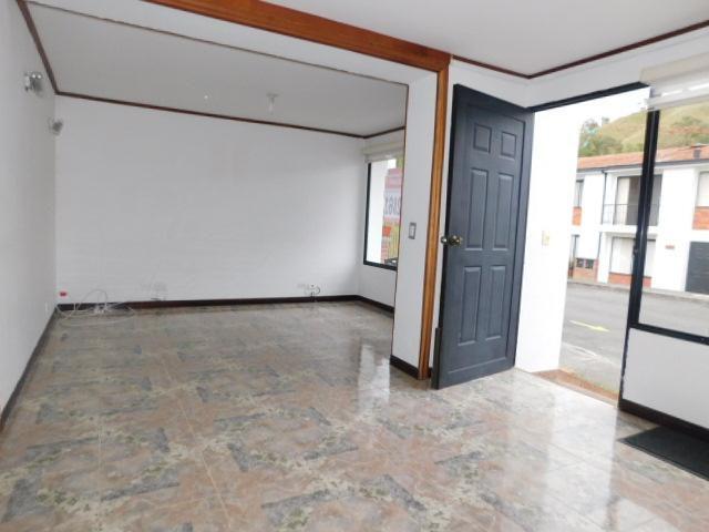 Alquiler casa en conjunto niza, manizales - wasi_360870