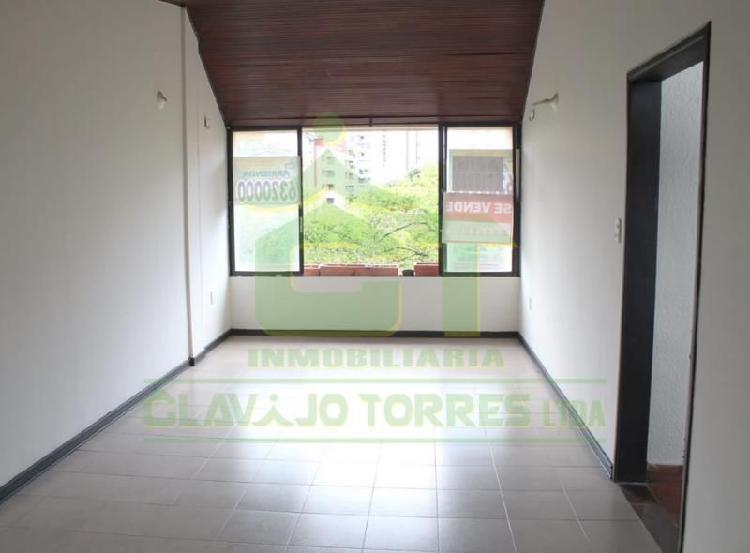 Apartamento en arriendo en bucaramanga mejoras publicas cod.