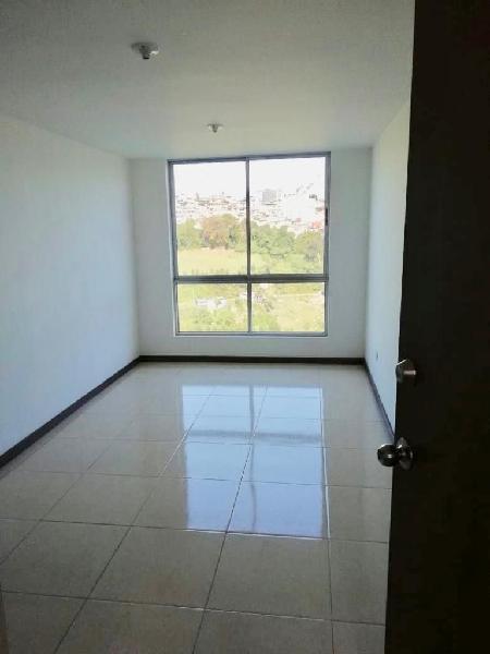 Arrienda apartamento los cambulos - wasi_1549529