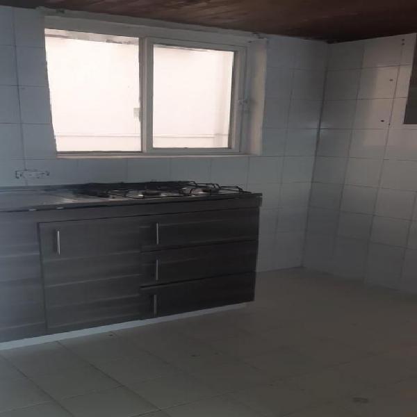 Arrienda apartamento en villa pilar - wasi_1491567