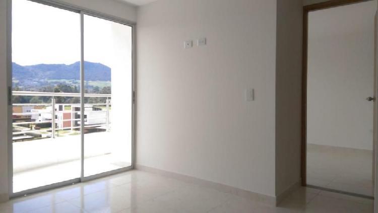 Arriendo de apartamento en la ceja antioquia - wasi_1538120