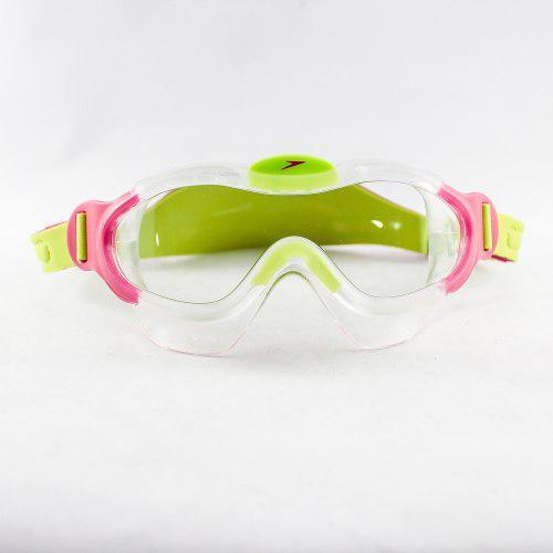 gafas de natacion soldier niños bogota