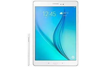 Galaxy tab a sm-p550 16 gb