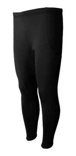 Pantalones de traje de buceo accesorio deportivo cintura