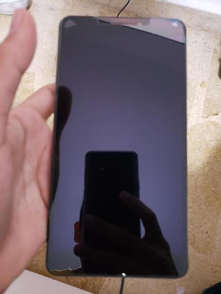 Tablet lenovo doble sim card