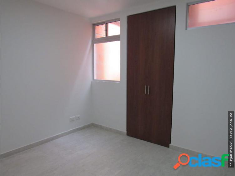 En venta oficina - apartamento sector bicentenario