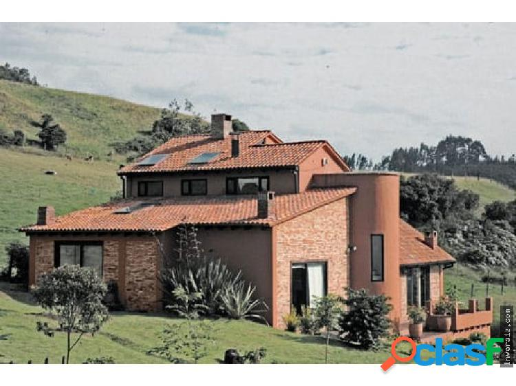 Vendo/casa,tabio,210m2, 3habits,lago, mg