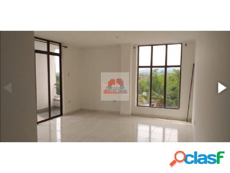 Apartamento a la venta en el norte de armenia q.