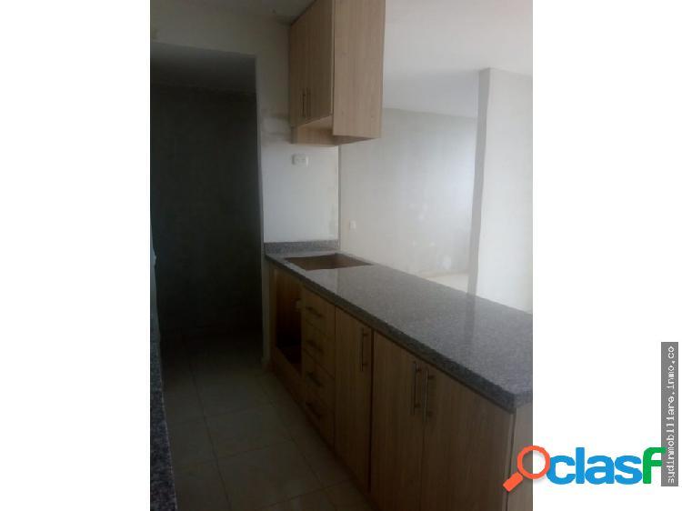 Apartamento nuevo en venta cartagena