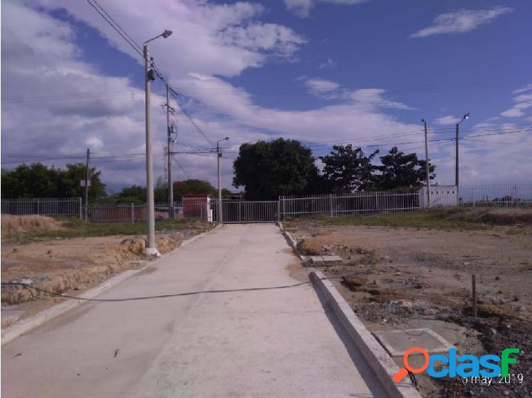Venta lote sector estadio ciudad armenia