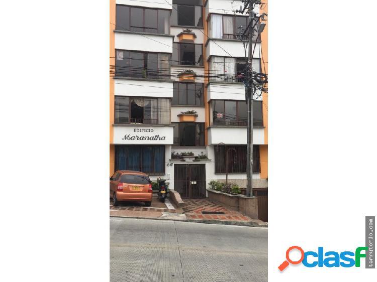 Arrienda apartamento norte armenia (alquilado)
