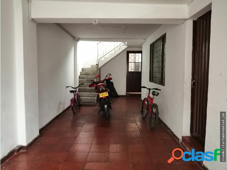 Vendo casa rentable centenario - fontibon