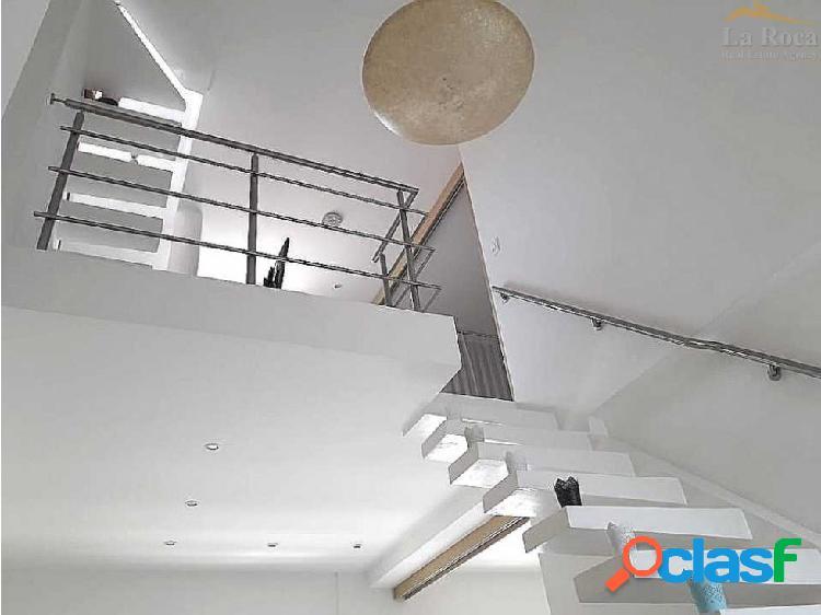 Venta apartamento en cartagena centro histórico