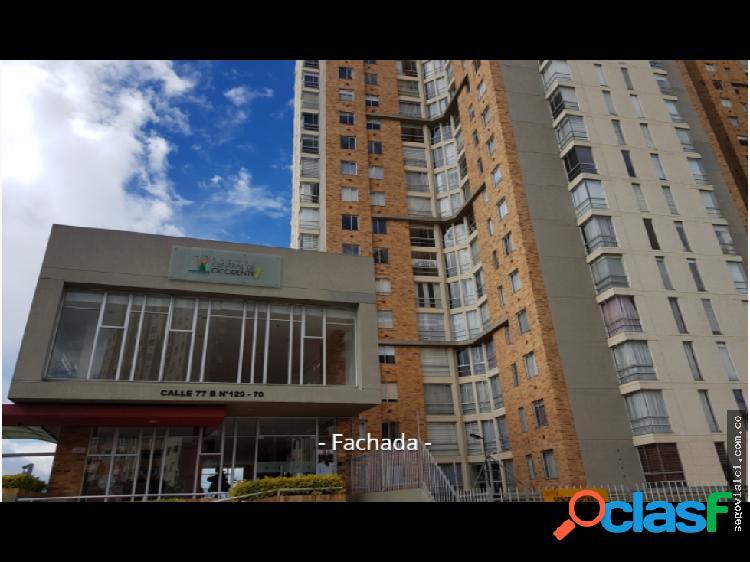 Venta apartamento gran granada bogotá d.c