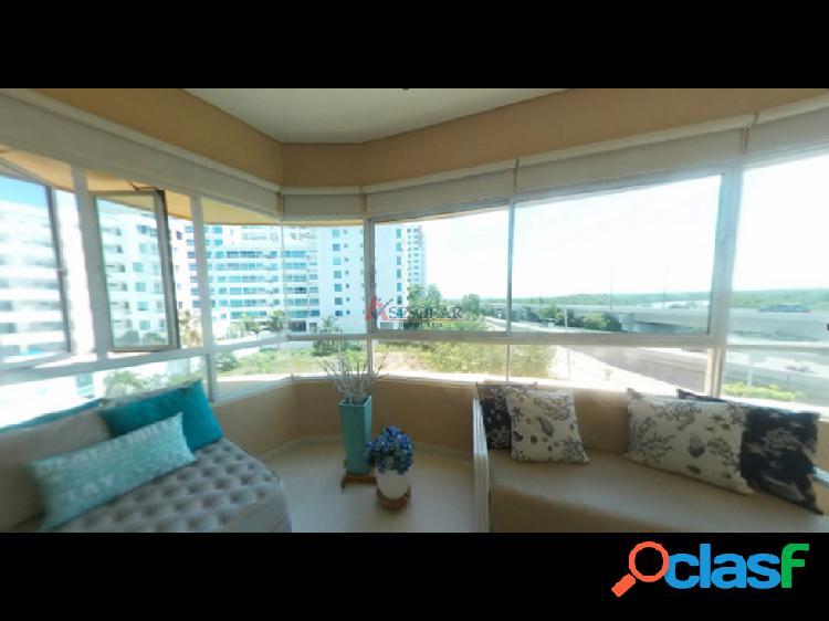 Cartagena arriendo apartamento zona norte
