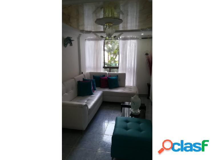 Apartamento para la venta en Belmonte