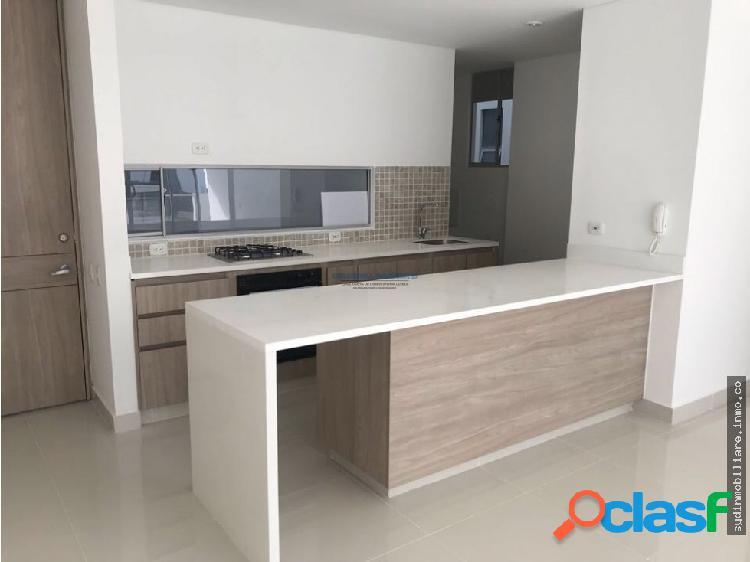 Venta de apartamento nuevo zona norte cartagena