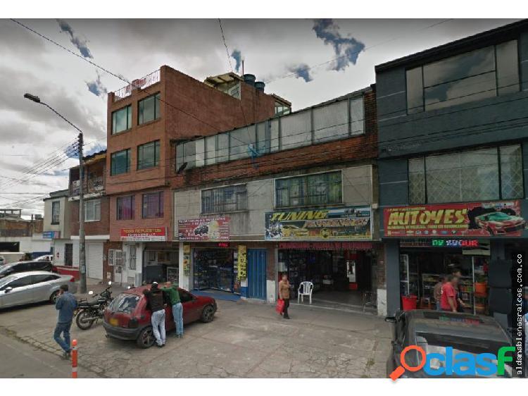 Casa comercial rentando - inversionistas