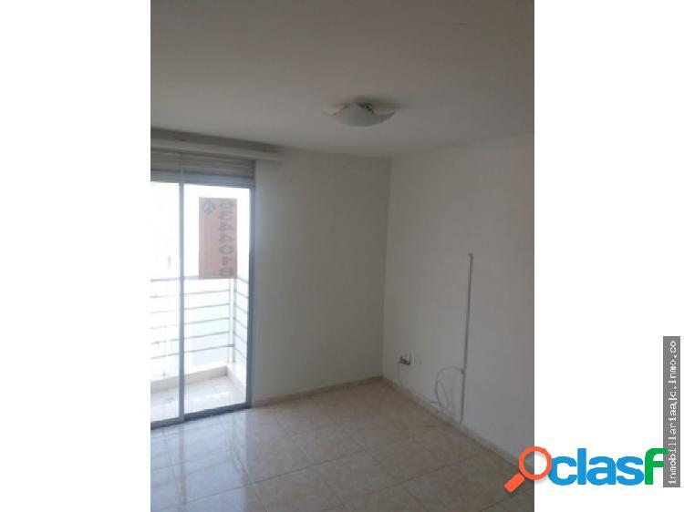 Vendo excelente apartamento giron morada san juan