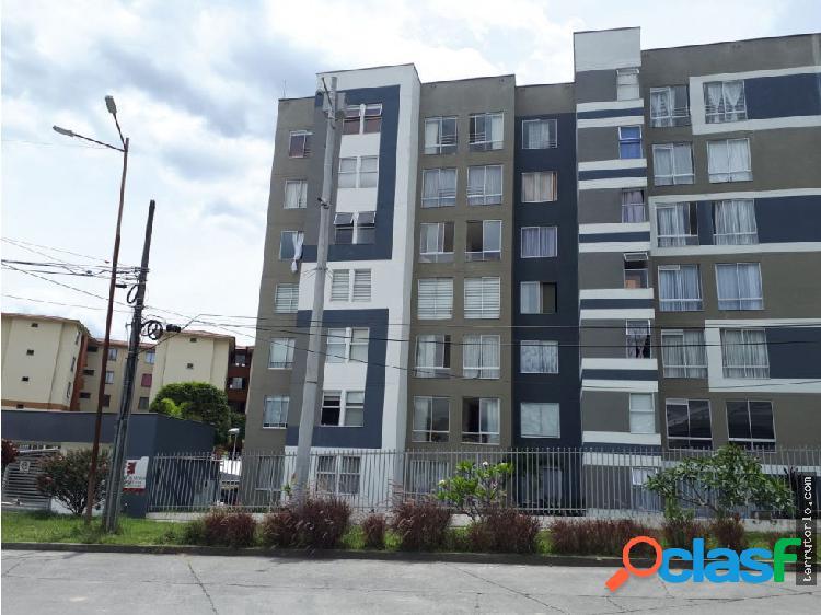 Venta apartamento norte armenia quindío
