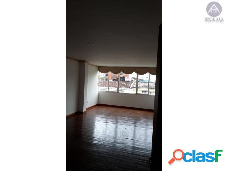 Apartamento en venta norte de armenia coinca