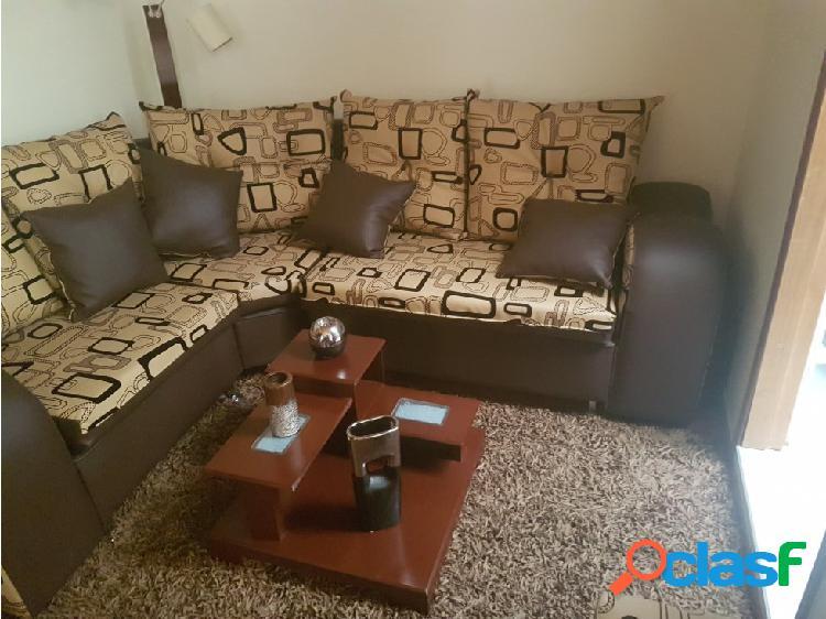 Venta casa rentable en fontibon