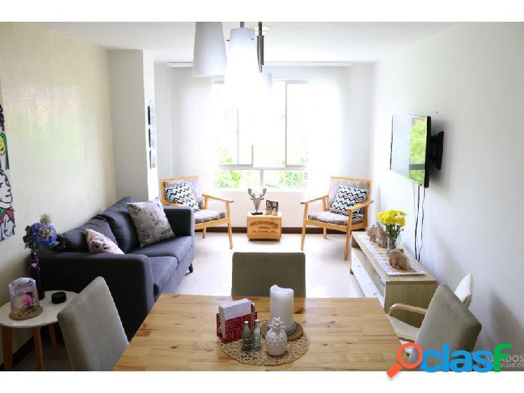 Cerca a unicentro y upb sector residencial bonito