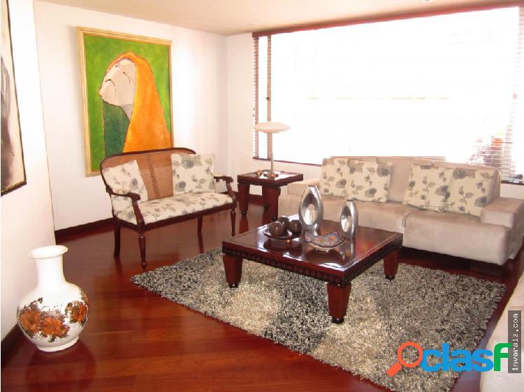 Para venta apto 143 m2 en alameda del country- ja