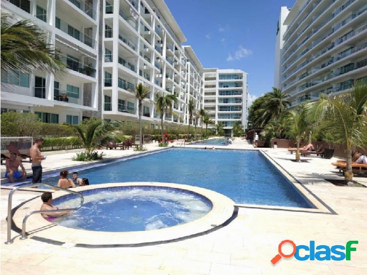 Cartagena venta manzanillo del mar