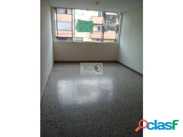 Arrienda apartamento en simon bolivar