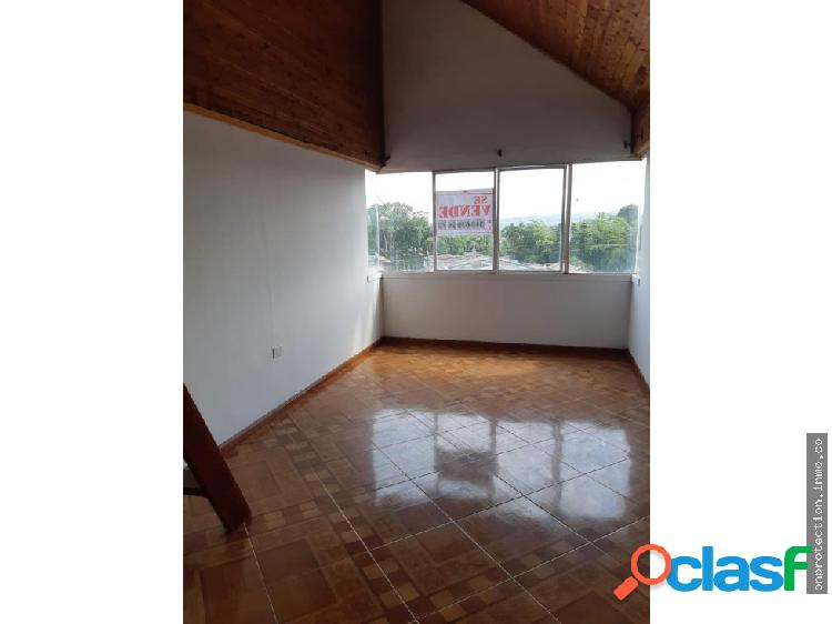 Se vende hermoso apartamento occidente de armenia