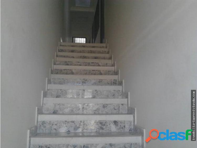 6 apartamentos en villavicencio- meta