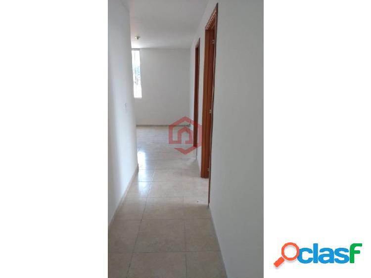 Arriendo apartamento sotomayor, bucaramanga