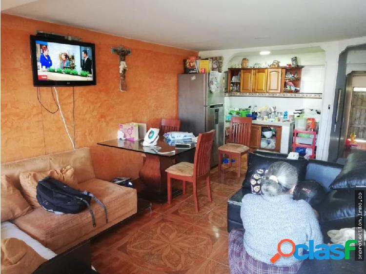 Se vende lote-casa av centenario norte armenia