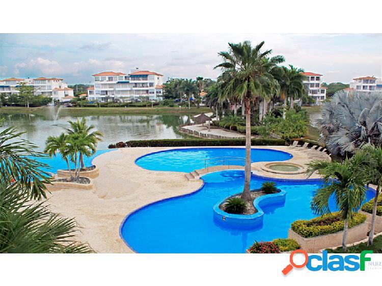 Cartagena, apartamento en venta zona norte