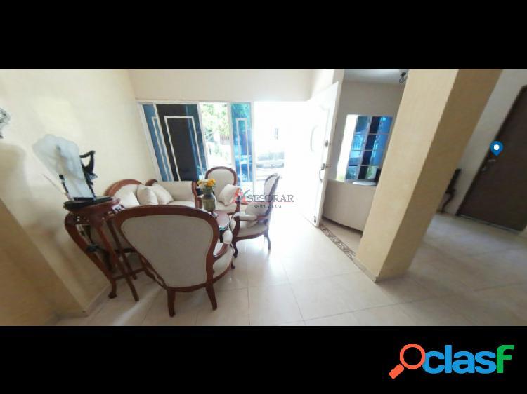 Cartagena venta de apartamento paseo bolivar