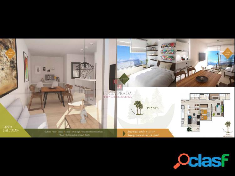 Venta Apartamento Conjunto Cerro de Oro,Manizales