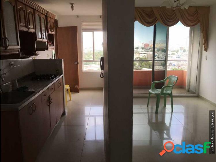 Venta apartamento cartagena de indias, colombia