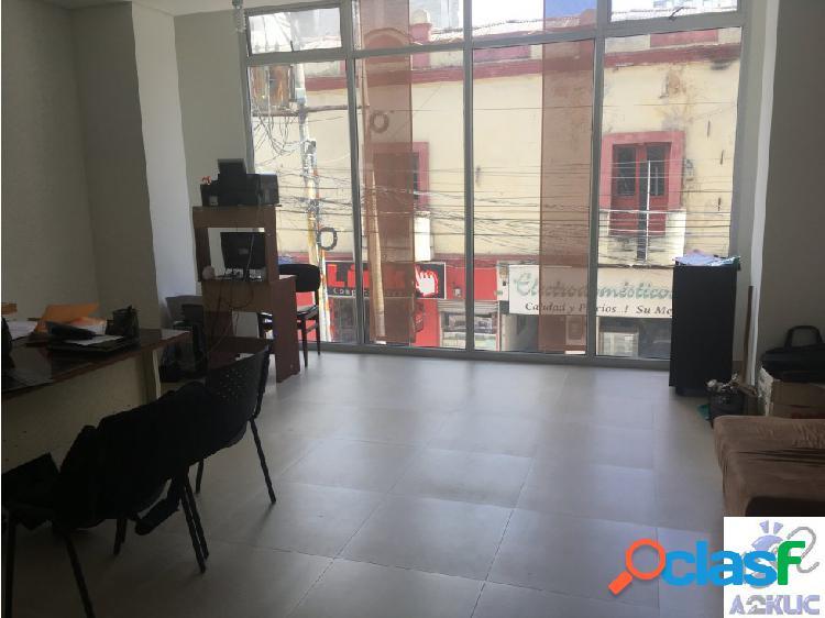 Local 217 centro comercial plaza centro ipiales