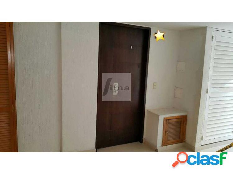 Apartamento en venta plazuela mayor, cartagena.