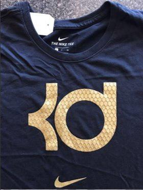 100% original camisetas nike lebron jordan talla m