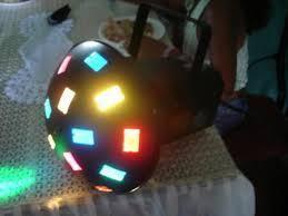 Alquiler sonido luces dj para toda ocacion