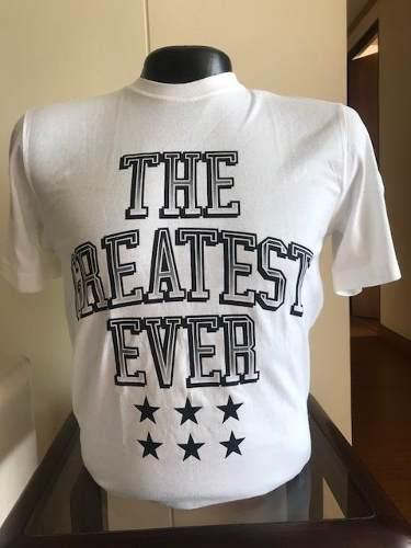 Camisetas nike lebron jordan kobe talla s envio gratis