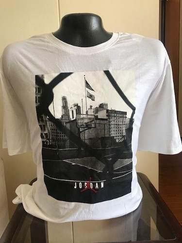 Camisetas nike lebron jordan talla 3xl envio gratis