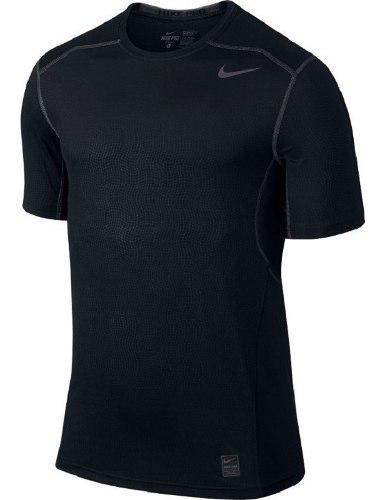 Camisetas Nike Pro Hypercool Training - New