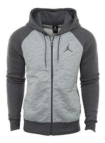 Jordan buzo chaqueta capota nike original exclusivo