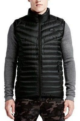 Original buzo chaqueta nike, jordan, ki talla l envio gratis