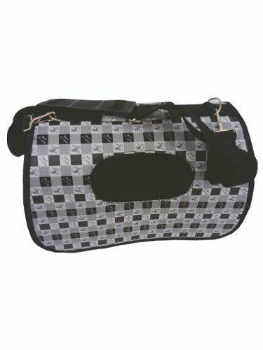 Cargadores(maleta) para gato, perro