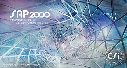 Combo sap2000 csi + curso material completo de estructuras